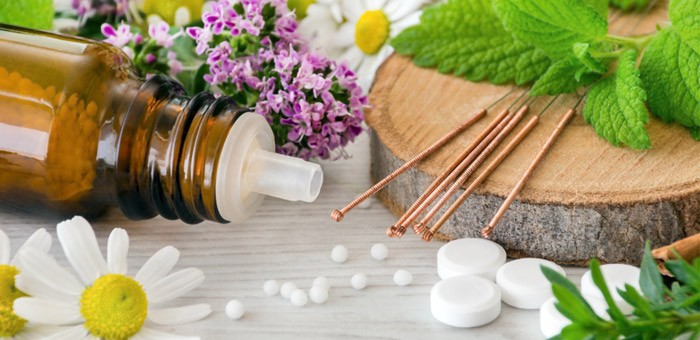 homeopathie-phytotherapie-calais