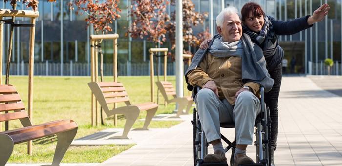 location-vente-fauteuil-roulant-calais