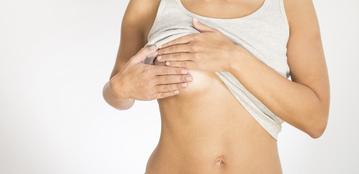 vente-prothese-mammaire-revendeur-amoena-calais